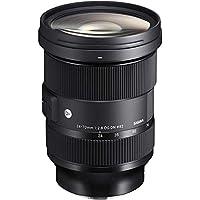 SIGMA 24-70mm F2.8 DGDN Art ソニーEマウント 578657