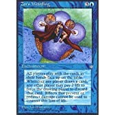 Magic: the Gathering - Zur's Weirding - Ice Age by Wizards of the Coast [並行輸入品]
