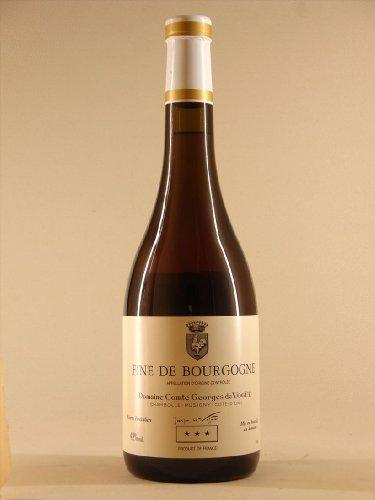 コント・ジョルジュ・ド・ヴォギュエ フィーヌ・ブルゴーニュ[NV] 【750ml】  Domaine Comte Georges de Vogue Fine De Bourgogne