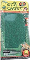 Zoo Med 26080 Repti Cage Carpet , 18 x 36 by Zoo Med