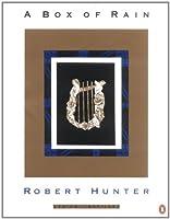 A Box of Rain: Lyrics: 1965-1993 (Poets, Penguin)