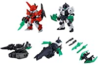 ROBOT CONCERTO (ロボットコンチェルト) (BOX) 10個入