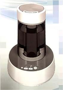 次亜塩素酸水用 超音波加湿器 (CH-502)