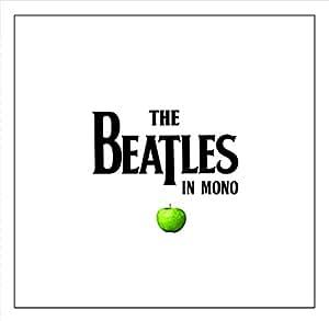 MONO LP BOX (完全初回生産限定) [Analog]