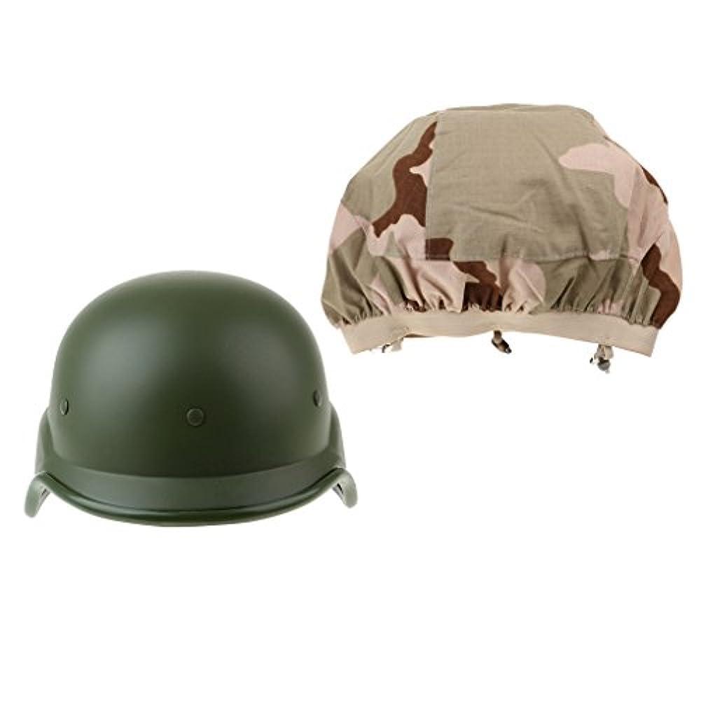 ポンド傷つきやすいつぼみFenteer 調整可能 ヘルメット ハード帽子 キャップ 頭保護 全7スタイル