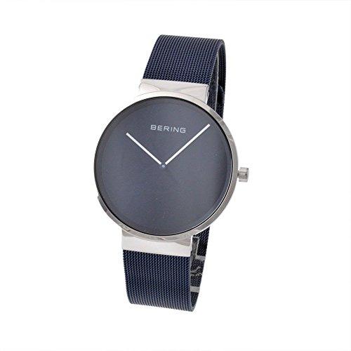 ベーリング BERING 14539-307 CLASSIC COLLECTION メンズ腕時計 [並行輸入品]