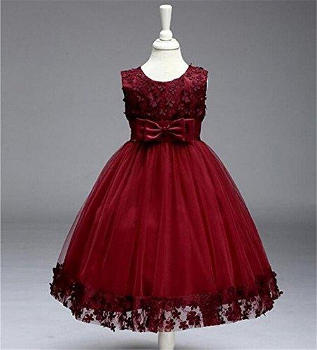 bc2b73c5f1041 子供ドレス ピアノ発表会 子供ドレス 発表会 子どもドレス フォーマル 七五三 ジュニアドレス 緑