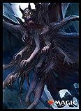 マジック:ザ・ギャザリング プレイヤーズカードスリーブ 『ラヴニカのギルド』 《破滅を囁くもの》 (MTGS-073)