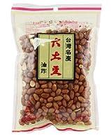 台湾の有名製品ビッグポテトフライ450g/台灣名產大土豆油炸