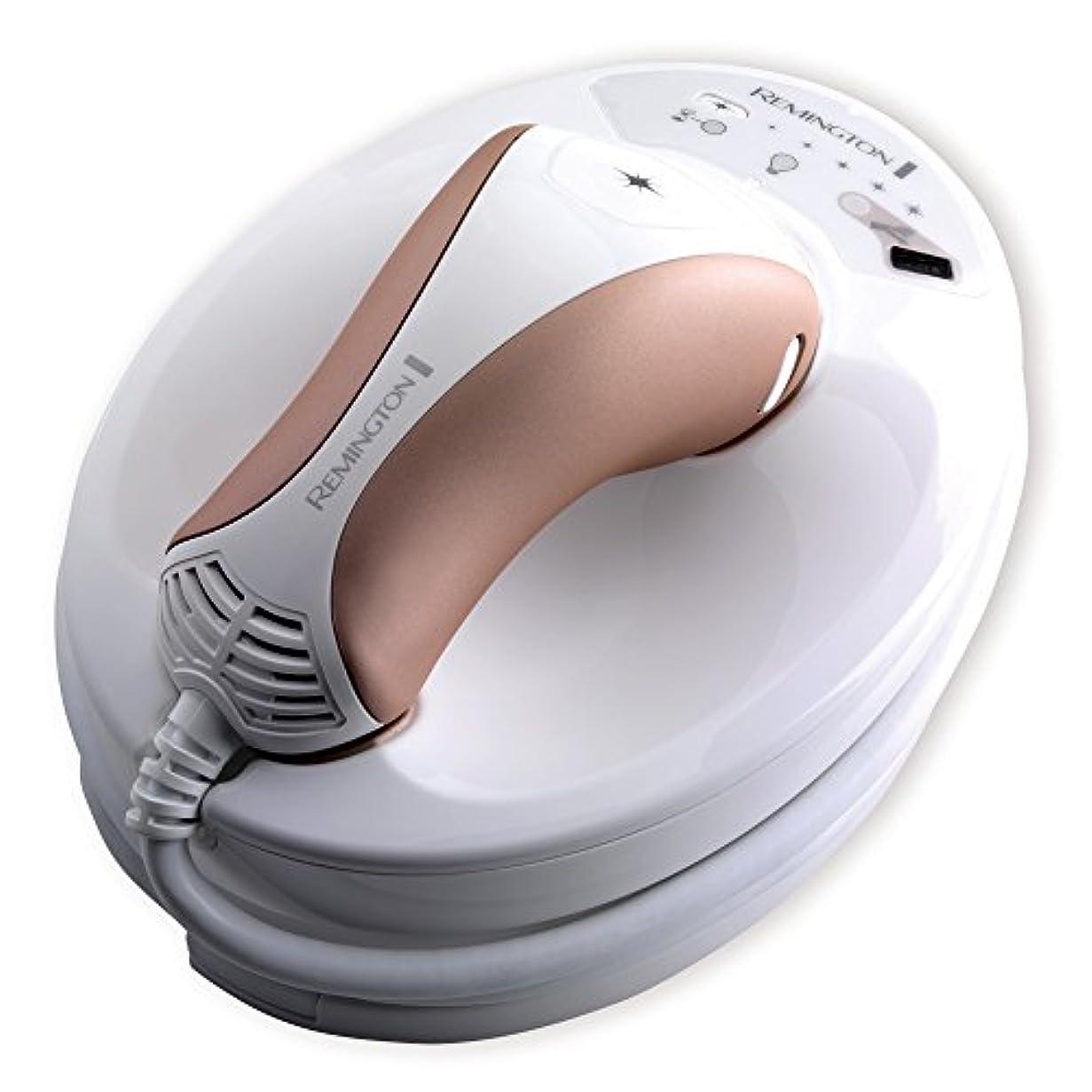 研究所レンドグレートオーク家庭用フラッシュ式脱毛機「I-LIGHT Pro」 男女兼用【並行輸入品】
