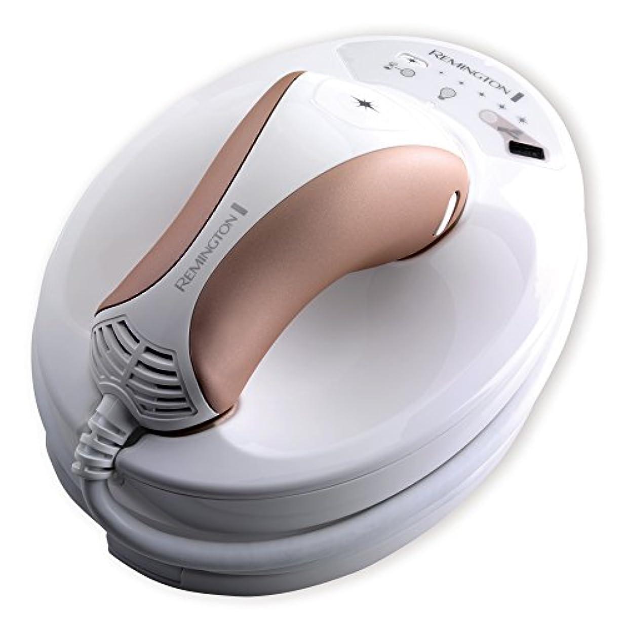 略す手配するメンタリティ家庭用フラッシュ式脱毛機「I-LIGHT Pro」 男女兼用【並行輸入品】