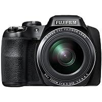 FUJIFILM デジタルカメラ S9400W F FX-S9400W B