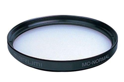 マルミ MC-N 40.5mm