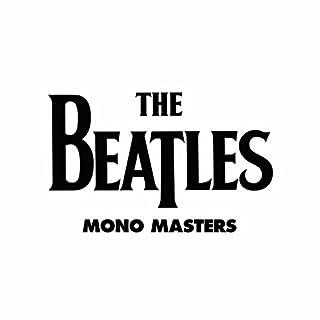 Mono Masters [12 inch Analog] by Beatles (B00KZ73WCG) | Amazon price tracker / tracking, Amazon price history charts, Amazon price watches, Amazon price drop alerts