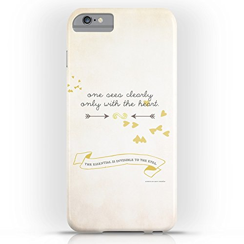 Society6 The Little Prince Slim Case iPhone 6 Plus