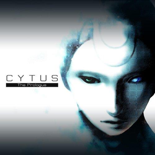 Cytus-Prologue- [Explicit]