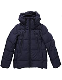 【NewEdition】 ダウンジャケット メンズ 防寒 軽量 迷彩 ミリタリー 人気 コート ボリュームネックダウン ダウン70% フェザー30% メンズダウンジャケット NEG-1001