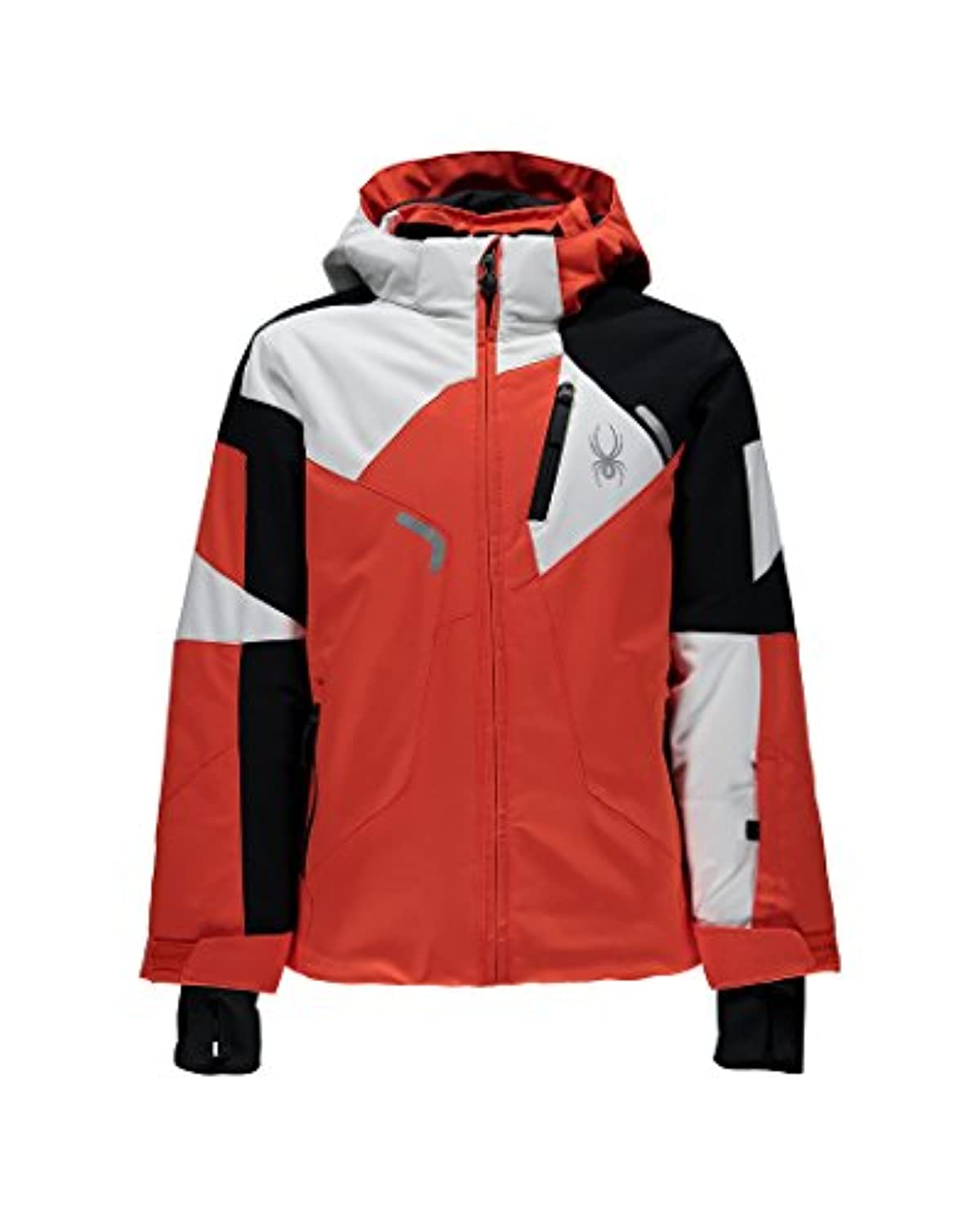 Spyder OUTERWEAR ボーイズ