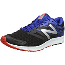 New Balance Men's Flash Running Shoe