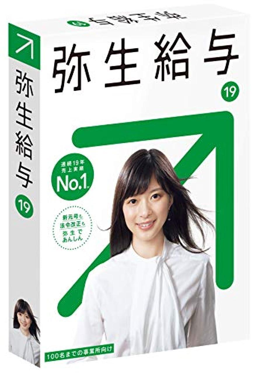 こどもの日不変店主弥生給与 19 【最新】 新元号対応| パッケージ版