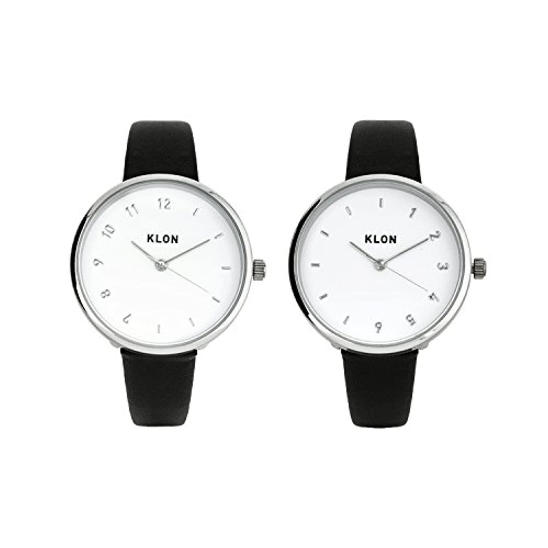 KLON CONNECTION ELFIN(PAIR WATCH) クローン 腕時計 ペアウォッチ