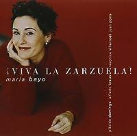 Viva La Zarzuela!
