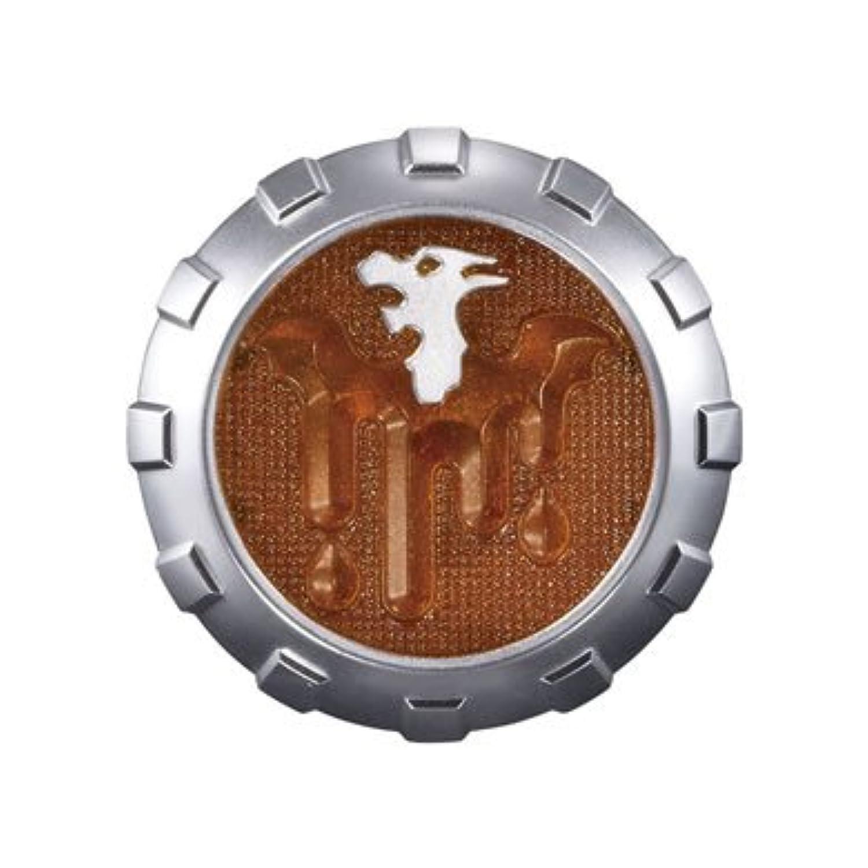 ウィザードリング05 ガシャポン版 リキッドウィザードリング