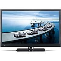 16V型 LED地上デジタルハイビジョン 液晶テレビ VS-TVS16LED