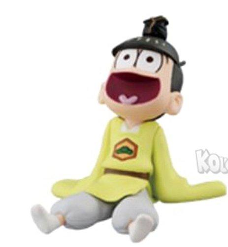 입덧송 씨 콜렉터블 새끼(병아리)송 씨 14 송단품 월드 콜렉터블 피규어-HINAMATSUJYUSHI