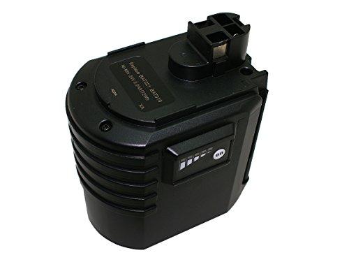 実容量高BOSCH ボッシュ 11225VSR GBH 24VFR の 2607335223 BAT019 BAT020 BAT021 互換 バッテリーロワジャパン