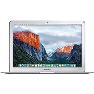 MacBook Air 1400/13.3 MD760J/B