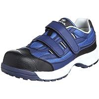 [ミドリ安全] 作業靴 スニーカー MPN905