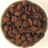 【自家焙煎コーヒー豆】注文後焙煎 メキシコ ヴェラクルス 200g (おまかせ、中挽き)