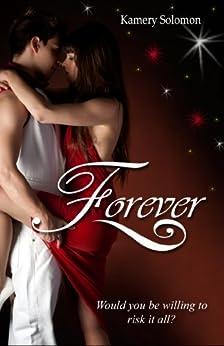 Forever by [Solomon, Kamery]