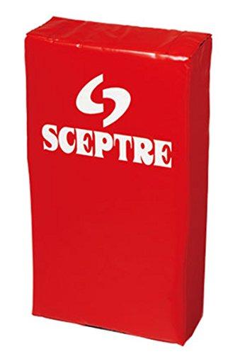 SCEPTRE(セプター) ラグビー ハンドダミー SP3210