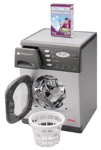 CASDON ちびっこママ 洗濯機...