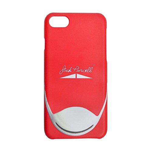 (コンバース) CONVERSE スマホケース iPhone...