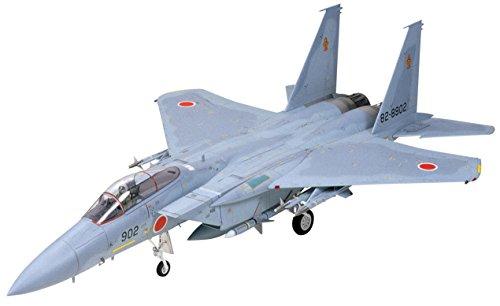 タミヤ 1/32 エアークラフトシリーズ No.07 航空自衛隊 F-15J イーグル プラモデル 60307