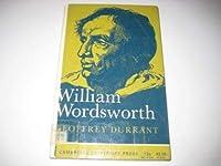 William Wordsworth (British and Irish Authors)
