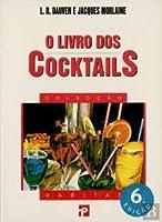 Livro dos Cocktails