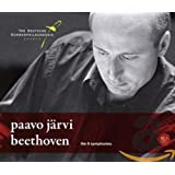 Paavo Jarvi - Beethoven The 9 Symphonies