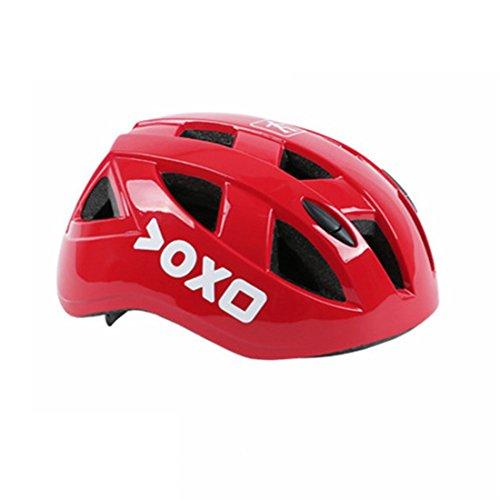 ヘルメット こども 用 子供 自転車 超軽量 調整可能 幼児...