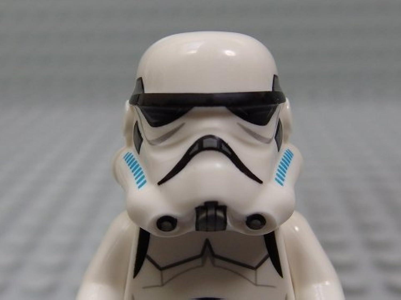レゴ ミニフィグ【スターウォーズ 578】 Stormtrooper_B