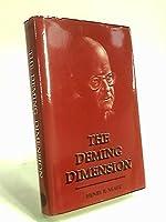 The Deming Dimension [並行輸入品]