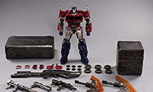 Toyworld TW-F09 Frxeedoxm Leadxer