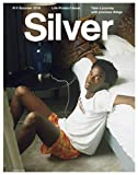 Silver N゜4 Summer2019 (メディアボーイMOOK)