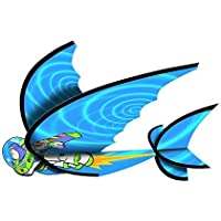 X-Kites 16 FlexWing Buzz Light-Year Glider [並行輸入品]
