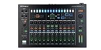 【国内正規品】 ROLAND ローランド デジタルミキサー MX-1 オーディオインターフェイス
