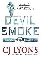 Devil Smoke (Beacon Falls Mysteries)