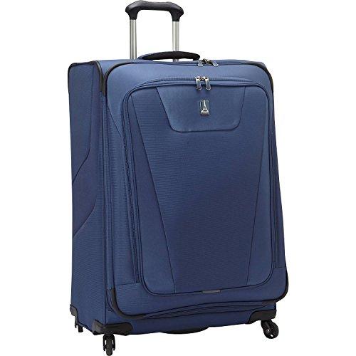 """トラベルプロ バッグ スーツケース Maxlite 4 29"""" Expandable Spinner Blue [並行輸入品]"""